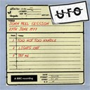 Ufo - John peel session (1st june 1977)