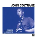 John Coltrane - Blue note tsf