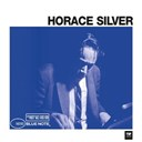 Horace Silver - Blue note tsf
