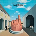 Badfinger - Magic christian music (original recording)