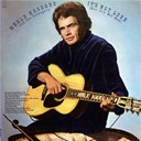 Merle Haggard - It's not love (but it's not bad)