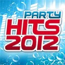 Party Hits 2012 - Party Hits 2012