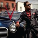 Bobby V. - Phone # (feat. plies)