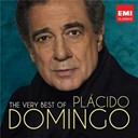 Plácido Domingo - Very best of placido domingo