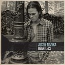 Justin Nozuka - Heartless
