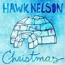 Hawk Nelson - Christmas