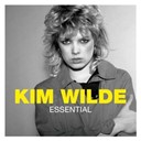 Kim Wilde - Essential