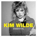 Kim Wilde - Essential