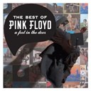 Pink Floyd - The best of pink floyd: a foot in the door (2011 - remaster)
