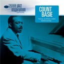 Count Basie - Jazz inspiration