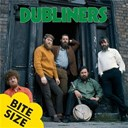 The Dubliners - 5 bites: mini album - ep