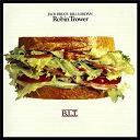Robin Trower - B.L.T
