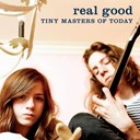 Tiny Masters Of Today - Real good