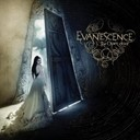 Evanescence - The open door