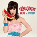 Katy Perry - Hot n cold (yelle remix)