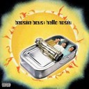 The Beastie Boys - Hello nasty (deluxe version) (remastered)