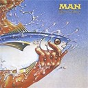 Man - Slow motion (with bonus tracks)