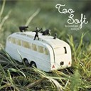 Too Soft - Breakfast songs