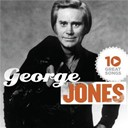 George Jones - 10 great songs