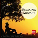Compilation - Relaxing mozart (international version)