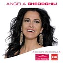 Angela Gheorghiu - Les stars du classique : angela gheorghiu