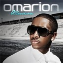 Omarion - Ollusion (edited)
