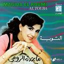 Magida El Roumi - Al touba