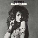 Badfinger - No dice (bonus tracks)