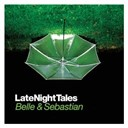 Belle & Sebastian - Late night tales - belle & sebastian (remastered edition) (remastered edition)
