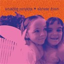 The Smashing Pumpkins - Siamese dream (2011 - remaster)