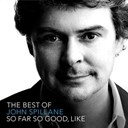 John Spillane - So far so good, like - the best of