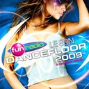 Compilation - Le Son Dancefloor 2009
