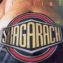 Skagarack - Big time (2012 - remastered)
