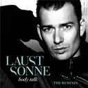 Laust Sonne - Body talk (the remixes)