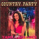 Tamra Rosanes - Country party