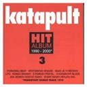 Katapult - Hit album 3