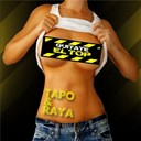 Raya / Tapo - Quitate el top (radio edit)