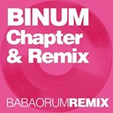 Binum - Chapter & remix