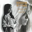 Fairuz - Reminiscing with fairuz