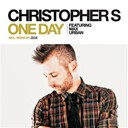 Christopher S - One day (feat. max urban)