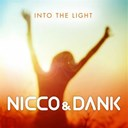 Dank / Nicco - Into the light
