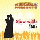 The Professional Dj - Slow waltz mix (english waltz, country waltz)