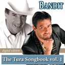 Bandit - The tura songbook, vol. 1 (special digital edition)