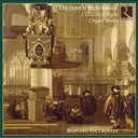 Bernard Foccroulle / Dietrich Buxtehude - L'oeuvre d'orgue (organ works)