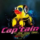 Cap'tain / Cartesis / D-Block, S-Te-Fan, Villain, Mcdv8 / Dj Dumsss, Loop D / Dr Rude / Fenix, Lethal Mg / Francesco Zeta / Genetikzz, K Maze / Gina / Heizenberg, Ronald-V / Jacky Core / Lib3rty / Loic D / Toxik Waste / V-Beatz / Wil-R - Cap'tain for Good Time