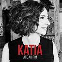 Katia Guerreiro - Até ao Fim
