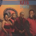 Kaya - People of africa