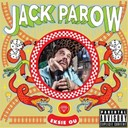 Jack Parow - Eksie ou (special edition)