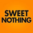 Audiogroove - Sweet nothing