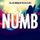 Audiogroove - Numb